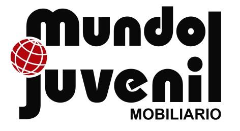 MUNDO JUVENIL 2.jpg